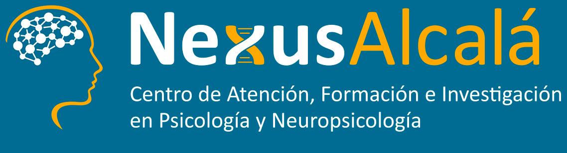 Nexus Alcalá Psicólogos